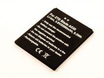 Batterie altre marche - Batteria ZTE BA530, BA606, Blade A530, Blade A606
