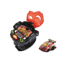 Macchine telecomandate - VTech Turbo Force Racers - Super Car red | 5 - 8 years | Inf