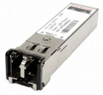 Switch - Transceiver Cisco GBIC SFP-10G-SR-S= 10G/LC SR/SFP+