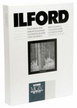 Revenda Papel fotográfico (folhas) - Papel fotografico 1x100 Ilford MG RC DL 1M 9x13