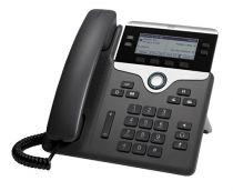 Comprar Telefones IP - Telefone Cisco UP Phone 7841