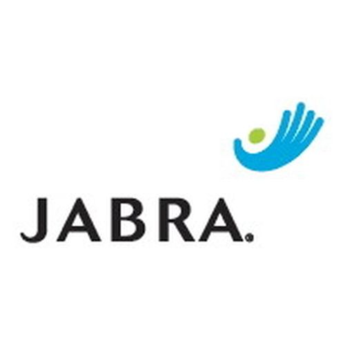 Comprar  - Jabra Cabo de auricular RJ-10 (M) para Quick Disconnect (M) para Jabra