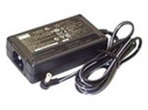 Comprar Telefones IP - Cisco Unified IP Endpoint Power Cube 4 - Adaptador de alimentação - pa