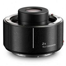 Revenda Conversores - Panasonic DMW-STC20E 2,0x Tele Converter para S-R70200