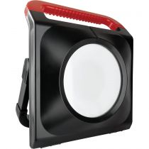 Illuminazione esterna - Illuminazione esterna REV LED Worklight 80W 2x safety contac