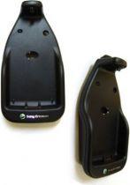 Vivavoce per auto e Staffe - Supporto SONY ERICSSON HCH 67 per M600i W950i e W960i