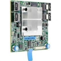Accessori Server HP - HP Smart Array P408i-a SR Gen10 Ctrlr  - válido p/ unid f