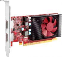 Scheda grafica - HP AMD Radeon R7 430 2GB 2Display Port Card - preço válido p