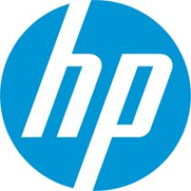 Multifunzione Inkjet - HP Smart Tank Plus 570 AiO Stampante