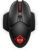 Gaming mouse - HP OMEN Photon Senza fili Mouse