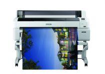 Stampanti grande formato - Epson SureColor SC-T7200D