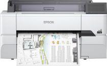 Stampanti grande formato - Epson SureColor SC-T3400N s/ Supporto -  válido p/ unid fatu