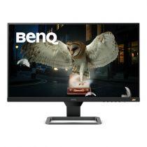 Schermi Benq - Benq EW2780 - Schermo 27´´, Resolution: 1920x1080( FHD), Bri
