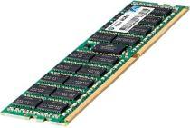 Accessori Server HP - HP HPE 16GB 2Rx8 PC4-2666V-R Smart Kit - válido p/ unid fatu