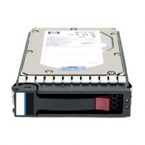 Revenda Acessórios Servidores HP - HP 1TB 6G SATA 7.2k 2.5in SC MDL HDD  - preço válido p/ unid fatura