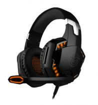 Cuffie Gaming - Krom Krom Kyus 7.1 PC / PS4 Cuffia Gaming