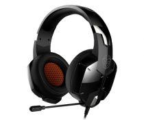 Cuffie Gaming - Krom Krom Kopa Stereo PC / PS4 Cuffia Gaming