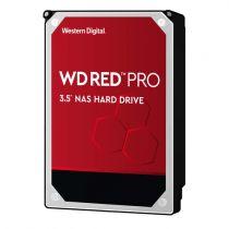 Hard disk interni - Western Digital HDD 12TB WD RED PRO 256mb cache 5400rpm SATA