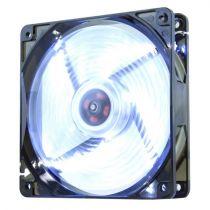 Cooling - Nox Nox Coolfan 120mm LED Bianco