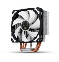 Coolers - Nox Nox Cooler CPU H-312 120mm Universal