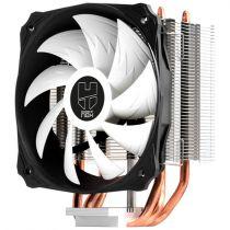 Coolers - Nox Nox Cooler CPU H-212 120mm Universal