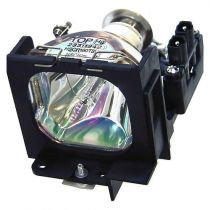 Lampade Videoproiettori - ViewSonic Lampade de SOSTITUZIONE per PJD6210-WH