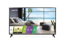 Comprar TV LCD / LED LG - LG LED TV 43´´ FHD VGA HDMI USB MODE HOTEL 43LT340C