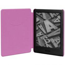 eBook Reader - eBook Kindle Kids Edition 2019 black/pink