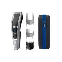 Macchinette per capelli - Macchinette per capelli Philips HC 5650/15