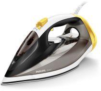 Revenda Ferro Vapor - Ferro Engomar Philips GC 4544/80