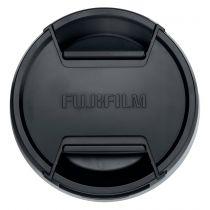 Revenda Tampas para objectivas - Fujifilm Lens Cap II 72mm