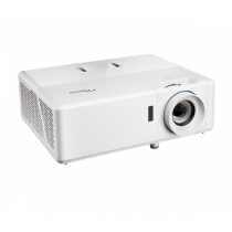 Comprar Videoprojectores Optoma - Projetor Optoma ZH403 4000 LUM FULL 3D 1080P LASER