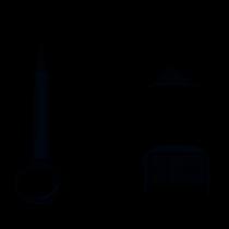 Revenda Acessórios Galaxy Note 10+ - Adaptador Samsung USB-C TO Auscultadores JACK 3,5mm ( EE-UC10JUWEGWW )
