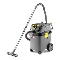 Aspiratori solidi-liquidi - Aspirador Wet & Dry Karcher NT40/1 Ap L | Parquet / laminado