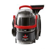 Aspiratori solidi-liquidi - Aspirador Bissell SpotClean Pro 1558N, vacuum washer preto/v