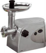 Tritatutto - Picadora Clatronic FW3151 prata | 550W | Aço inoxidável