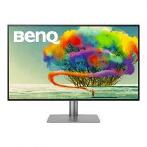 Schermi Benq - Monitor BenQ PD3220U