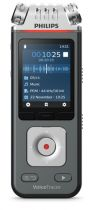 Comprar Gravadores Voz Dictafones - Dictafone Philips DVT 7110