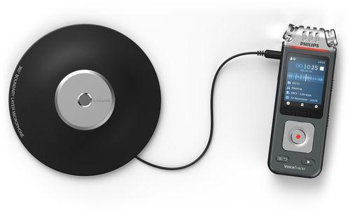 Comprar  - Dictafone Philips DVT 8110