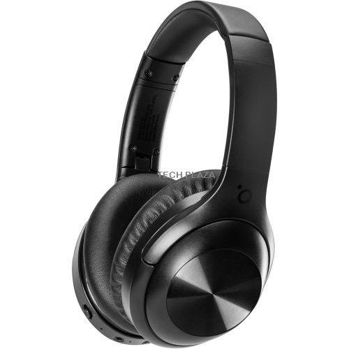 Comprar  - Auscultadores ACME BH316 Wireless Over Ear Headphones
