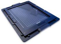 Accessori per scanner - Epson Fluid Mount Accessory
