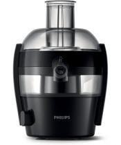 Spremiagrumi - ESPREMEDOR Philips HR 1832/00