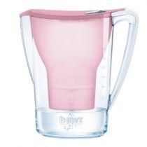 Revenda Filtros Água - Filtro Agua BWT 815088 Penguin Pretty Pink