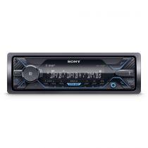 Revenda Sony - Auto rádio Sony DSX-A510BD
