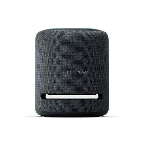 Comprar  - Colunas Smart Assistant Amazon Echo Studio Smarter Coluna
