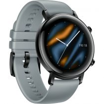 Smartwatch - Smartwatch HUAWEI Watch GT 2 Sport 42mm lake cyan