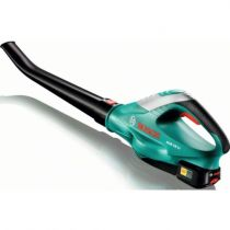 Soffiatori e aspiratori di fogliame - Soprador Folhas Bosch ALB 36 Li Cordless Blower