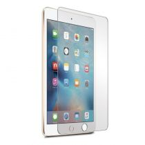 Support Tablet - Devia Full Tempered Glass - iPad Pro 11