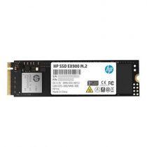 SSD - HP Internal SSD HP M.2 1TB EX900 NVMe PCIe