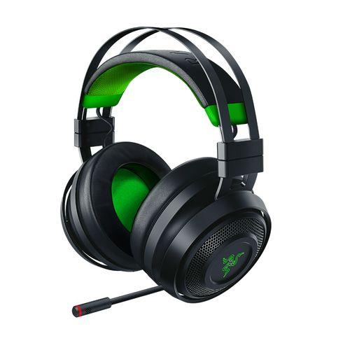 Comprar  - Razer Auscultadores Nari Ultimate para Xbox One